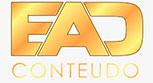 EAD Conteúdo
