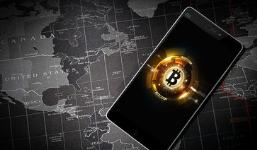 O guia básico do Bitcoin
