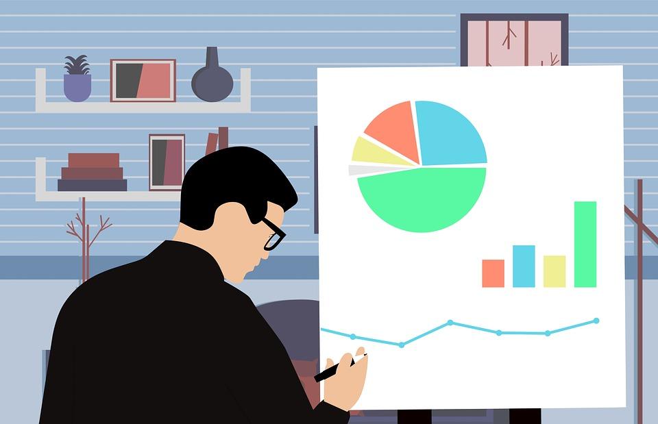 Treinamento sob demanda Planejamento financeiro pessoal