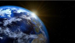Geografia: Estrutura e as camadas da Terra