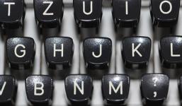 Português: Classificação dos substantivos