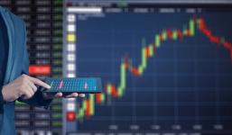 Curso sob Demanda Tesouro direto - O que é e como investir
