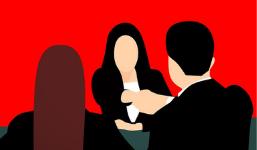 Como fazer uma entrevista por competência