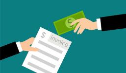 Como calcular o preço de venda do produto e serviço