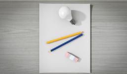 Como criar uma Startup?