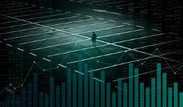 Criação de Curso rápido Investimentos Financeiros do Básico ao Avançado & Como Conquistar METAS
