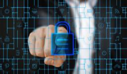 Criação de Curso rápido LGPD - Lei Geral de Proteção de Dados