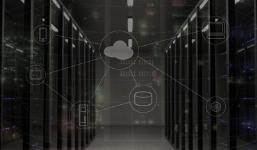 Curso sob Demanda Computação em nuvem - Correio eletrônico - Pesquisa