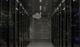 Criação de Curso rápido Computação em nuvem - Correio eletrônico - Pesquisa