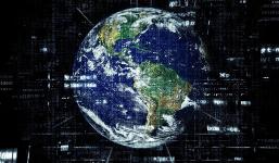 Criação de Curso rápido Internet e conceitos