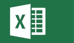 Treinamento sob demanda Excel - 2016