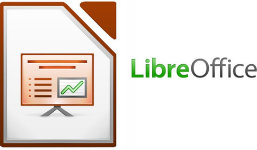 Treinamento sob demanda Libre Office