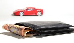 Gestão e análise de custo-benefício