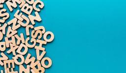 Treinamento sob demanda Português para concurso - Pronomes e Verbos