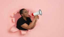 Curso sob Demanda Marketing Digital - Begginers