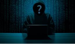 Lei Carolina Dieckmann, Crimes virtuais, Calúnia,Injúria e Difamação na Web
