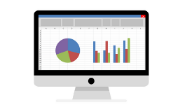 Curso sob Demanda Excel 2010 - Modulo 01