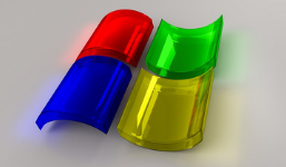 Curso sob Demanda Windows 7