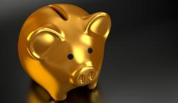 Criação de Curso rápido Finanças e Controle
