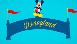 Atendimento ao Cliente (modelo Disney)