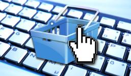 Treinamento sob demanda E-commerce e a Cláusula de Arrependimento - Artigo 49 do CDC