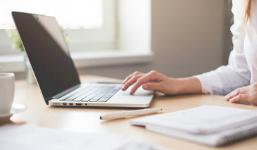 Curso online de formação do TUTOR - Da concepção a comercialização de seus cursos online