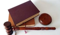 Curso preparatório OAB: Ética I