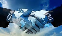 Curso preparatório OAB: Direito Internacional