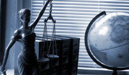 Curso preparatório OAB: Direito Civil II