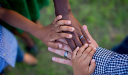 Curso preparatório OAB: Estatuto da Criança e do Adolescente