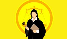 Curso preparatório OAB: Direito Penal