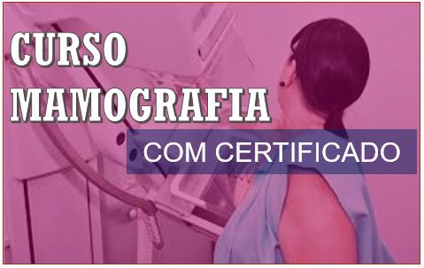 Mamografia - Radiologia Mamária (atualizado com BI-RADS )